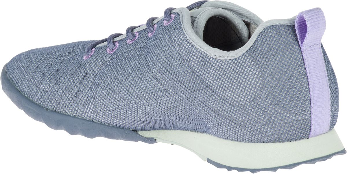 Merrell Civet Lace Damenschuhe Sneakers Casual Sport Schuhes Athletic Trainers NEU