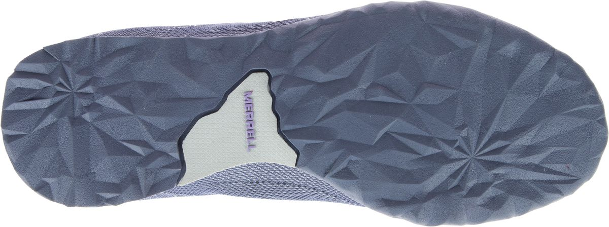 Merrell Schuhe Civet Lace Damen Sneakers Schuhe Merrell Freizeit Turnschuhe Wanderschuhe Neu 71e7c2