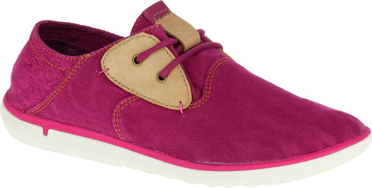 Zapatos Merrell Duskair Womens para Mujer, Beet Red, 38