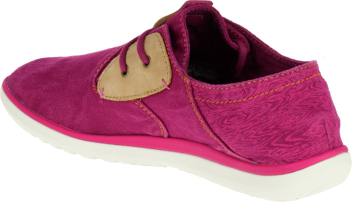 Merrell Lifestyle Duskair Damenschuhe Schuhes Casual Lifestyle Merrell Athletic Comfy Sneakers Canvas 715b24