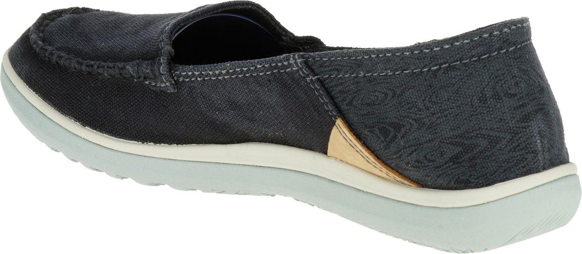 Merrell Duskair Moc Damen Sneakers Neuheit Schuhe Freizeit Turnschuhe Canvas Neuheit Sneakers aa1a19