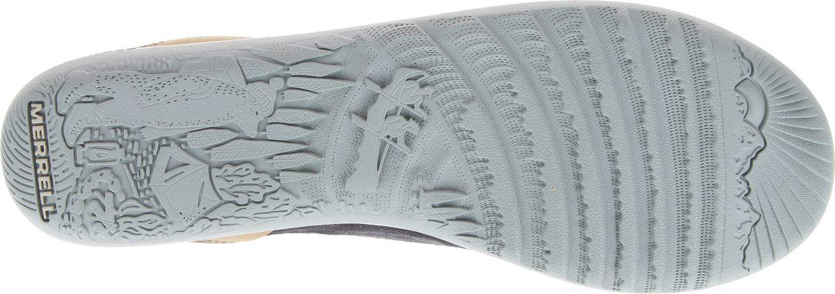 Merrell Merrell Merrell Duskair Moc Damen Sneakers Schuhe Freizeit Turnschuhe Canvas Neuheit 082bb0