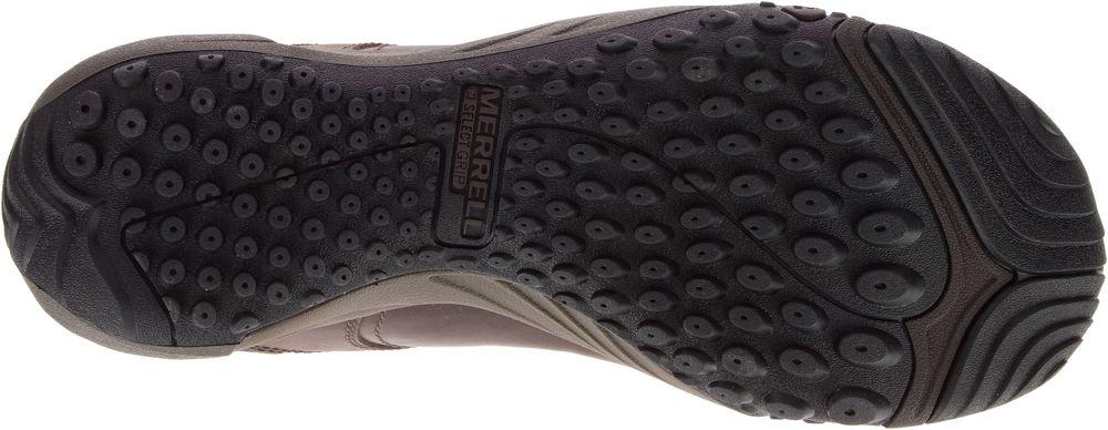 MERRELL-Helixer-Morph-Sneakers-de-Marche-Baskets-Chaussures-pour-Hommes-Nouveau miniature 6