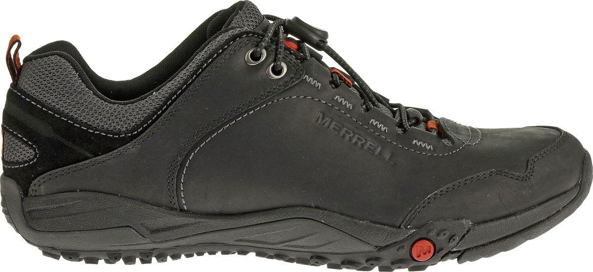 MERRELL-Helixer-Morph-Sneakers-de-Marche-Baskets-Chaussures-pour-Hommes-Nouveau miniature 8