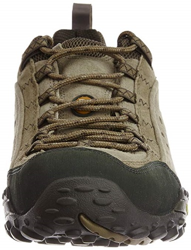 MERRELL-Intercept-Outdoor-Hiking-Trekking-Trainers-Athletic-Shoes-Mens-All-Size thumbnail 21