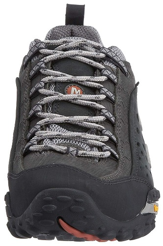 MERRELL-Intercept-Outdoor-Hiking-Trekking-Trainers-Athletic-Shoes-Mens-All-Size thumbnail 35