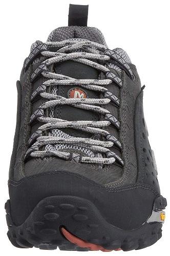 MERRELL-Intercept-de-Marche-de-Randonnee-Baskets-Chaussures-pour-Hommes-Nouveau miniature 45