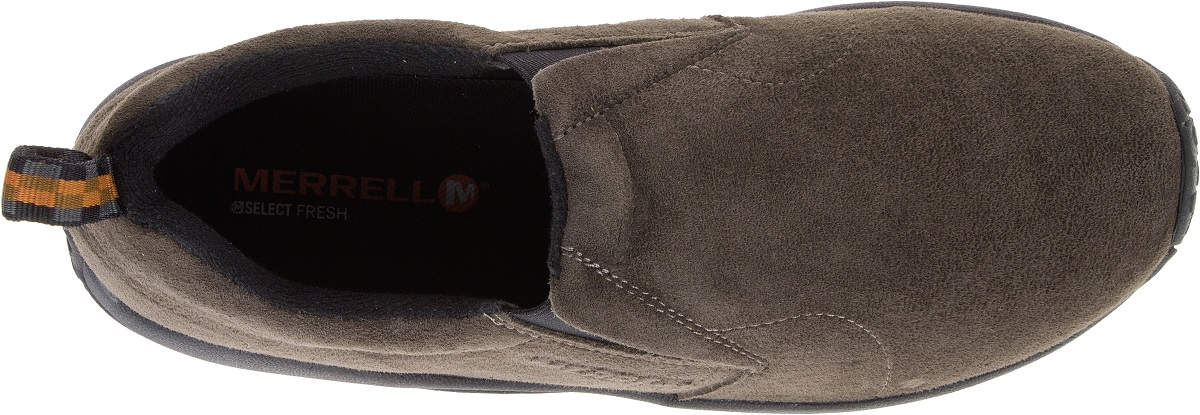 MERRELL Jungle Moc Sneakers Trainers Athletic Slip On Casual Shoes Mens All Size