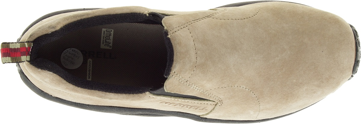 MERRELL-Jungle-Moc-Sneakers-Trainers-Athletic-Slip-On-Casual-Shoes-Mens-All-Size thumbnail 20