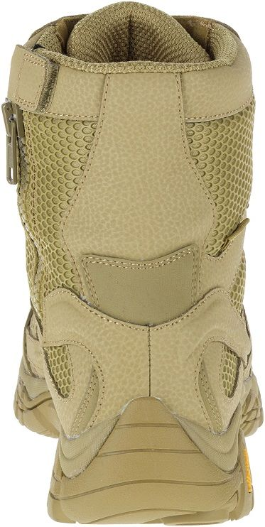 Merrell Moab 2 8 Waterproof J17711 Tactical Military Army