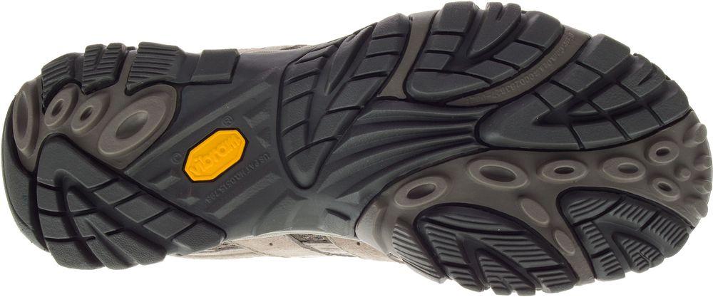 MERRELL-Moab-2-Ventilator-de-Marche-de-Randonnee-Baskets-Chaussures-pour-Hommes miniature 6