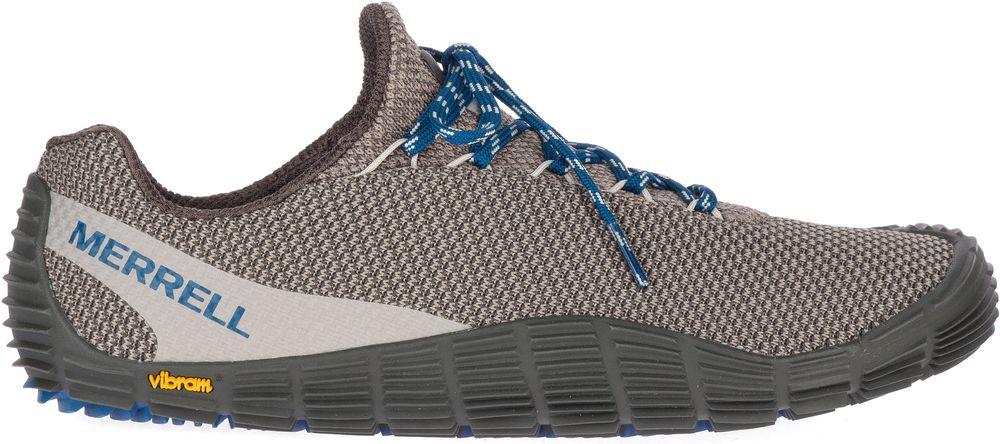 miniature 3 - MERRELL Move Glove Barefoot d'entrainement de Trail Baskets Chaussures Hommes