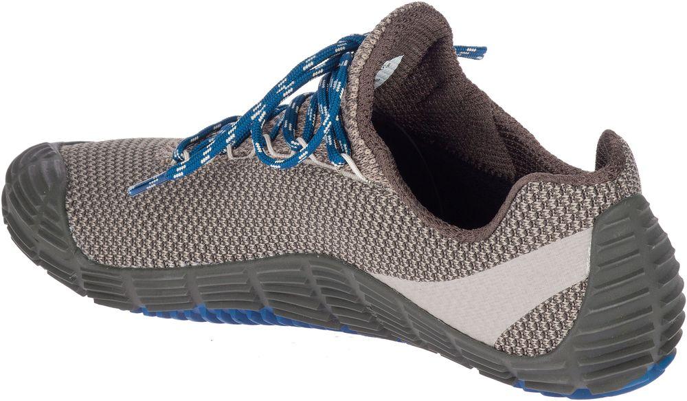 miniature 4 - MERRELL Move Glove Barefoot d'entrainement de Trail Baskets Chaussures Hommes