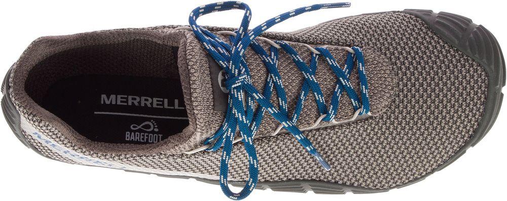 miniature 5 - MERRELL Move Glove Barefoot d'entrainement de Trail Baskets Chaussures Hommes