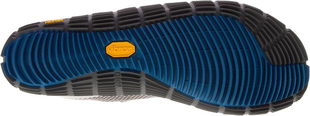 miniature 6 - MERRELL Move Glove Barefoot d'entrainement de Trail Baskets Chaussures Hommes