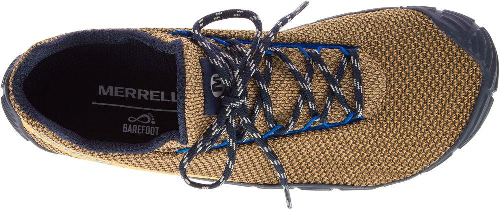 miniature 10 - MERRELL Move Glove Barefoot d'entrainement de Trail Baskets Chaussures Hommes