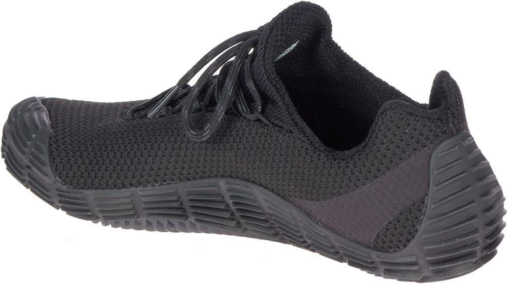 miniature 14 - MERRELL Move Glove Barefoot d'entrainement de Trail Baskets Chaussures Hommes
