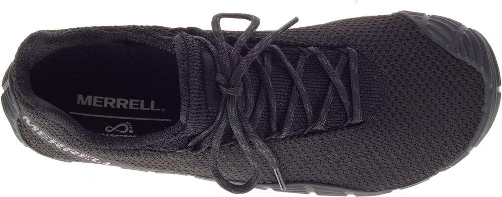 miniature 15 - MERRELL Move Glove Barefoot d'entrainement de Trail Baskets Chaussures Hommes