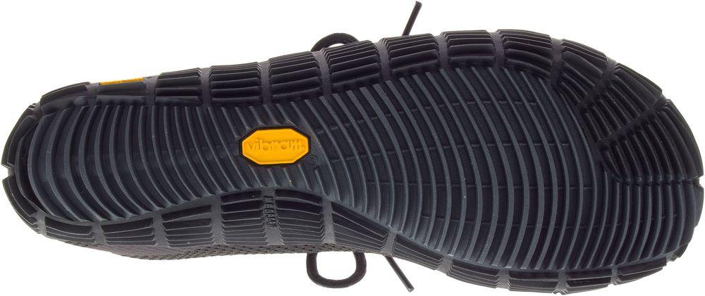miniature 16 - MERRELL Move Glove Barefoot d'entrainement de Trail Baskets Chaussures Hommes