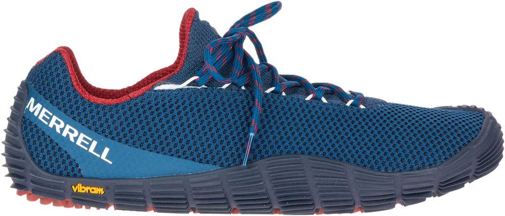 miniature 18 - MERRELL-Move-Glove-Barefoot-d-039-entrainement-de-Trail-Baskets-Chaussures-Hommes