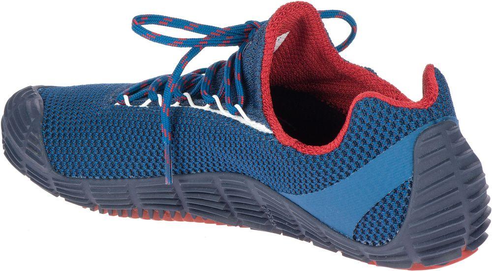 miniature 19 - MERRELL-Move-Glove-Barefoot-d-039-entrainement-de-Trail-Baskets-Chaussures-Hommes