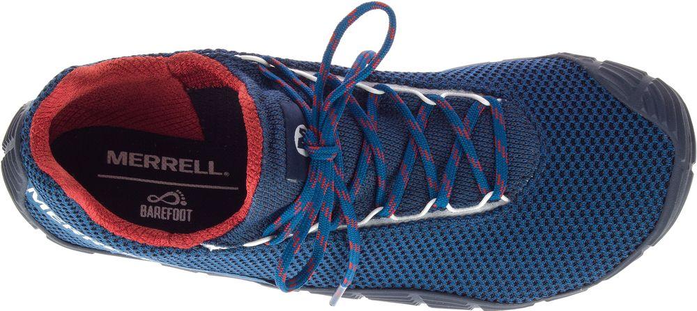 miniature 20 - MERRELL-Move-Glove-Barefoot-d-039-entrainement-de-Trail-Baskets-Chaussures-Hommes