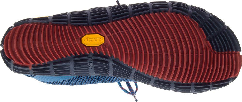 miniature 21 - MERRELL-Move-Glove-Barefoot-d-039-entrainement-de-Trail-Baskets-Chaussures-Hommes