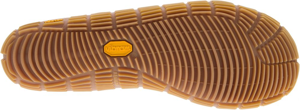miniature 6 - MERRELL-Move-Glove-Barefoot-d-039-entrainement-Trail-Baskets-Chaussures-pour-Hommes