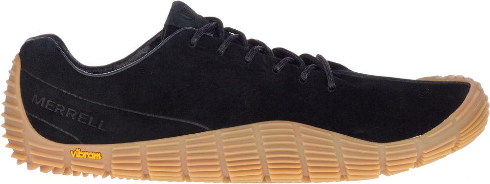 miniature 8 - MERRELL-Move-Glove-Barefoot-d-039-entrainement-Trail-Baskets-Chaussures-pour-Hommes
