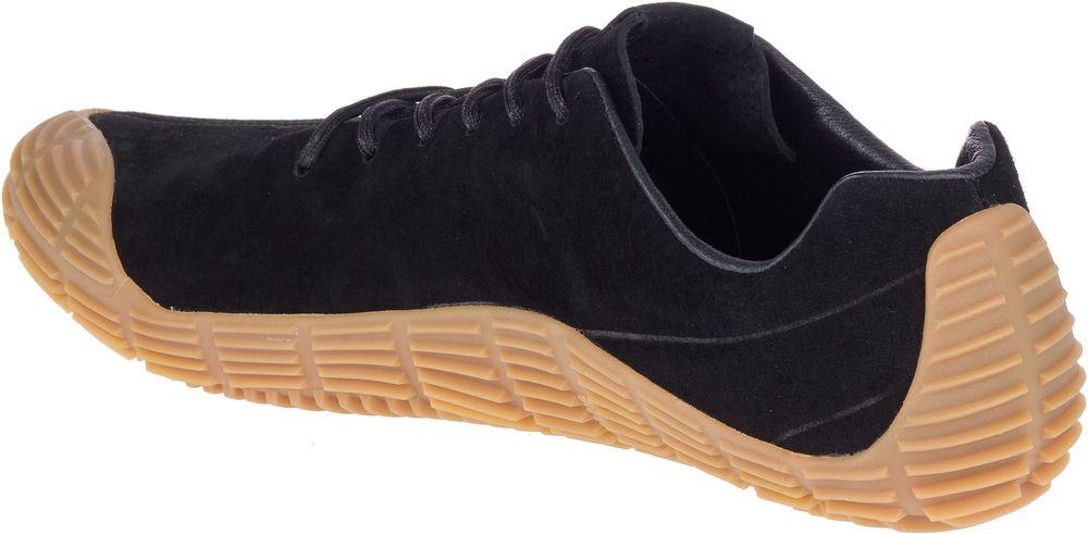 miniature 9 - MERRELL-Move-Glove-Barefoot-d-039-entrainement-Trail-Baskets-Chaussures-pour-Hommes