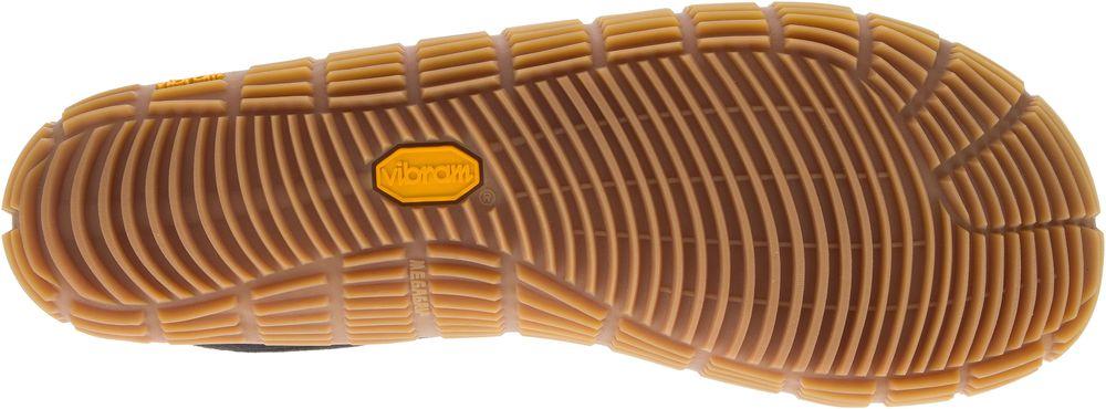 miniature 11 - MERRELL-Move-Glove-Barefoot-d-039-entrainement-Trail-Baskets-Chaussures-pour-Hommes