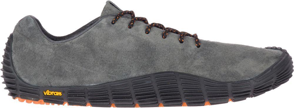 miniature 13 - MERRELL-Move-Glove-Barefoot-d-039-entrainement-Trail-Baskets-Chaussures-pour-Hommes