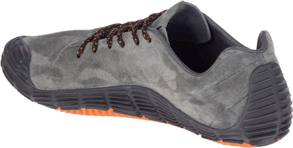 miniature 14 - MERRELL-Move-Glove-Barefoot-d-039-entrainement-Trail-Baskets-Chaussures-pour-Hommes