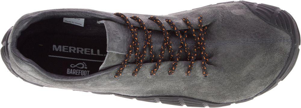 miniature 16 - MERRELL-Move-Glove-Barefoot-d-039-entrainement-Trail-Baskets-Chaussures-pour-Hommes
