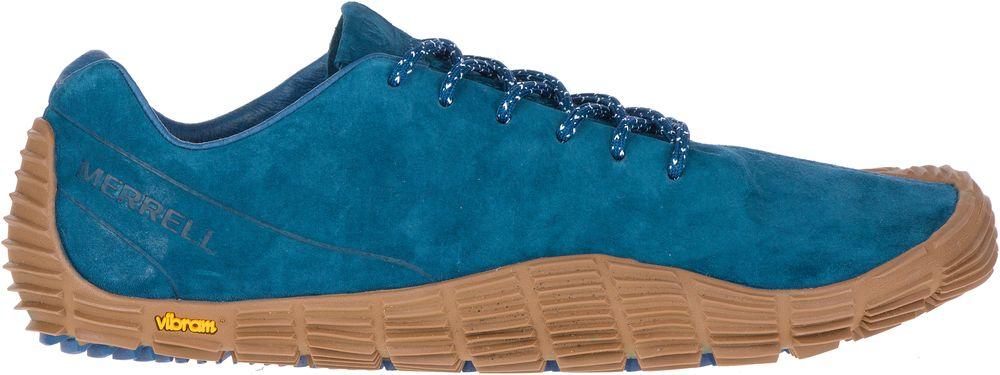 miniature 18 - MERRELL-Move-Glove-Barefoot-d-039-entrainement-Trail-Baskets-Chaussures-pour-Hommes