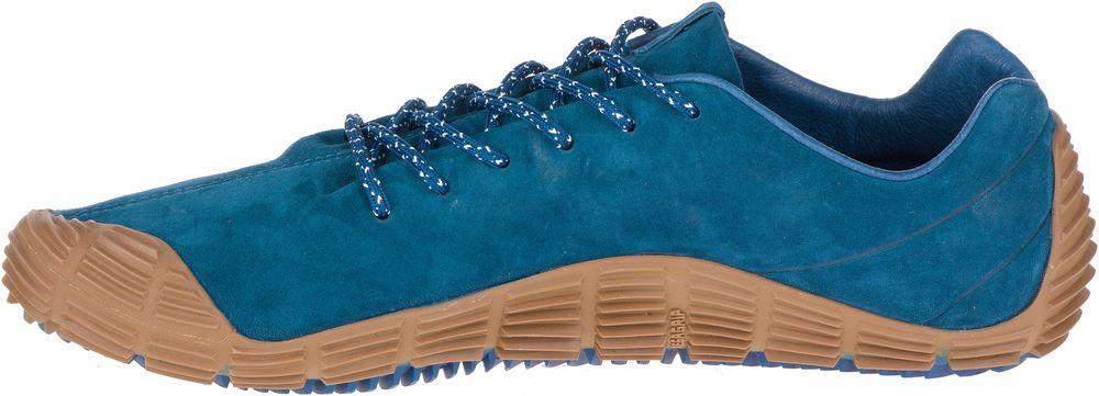 miniature 19 - MERRELL-Move-Glove-Barefoot-d-039-entrainement-Trail-Baskets-Chaussures-pour-Hommes