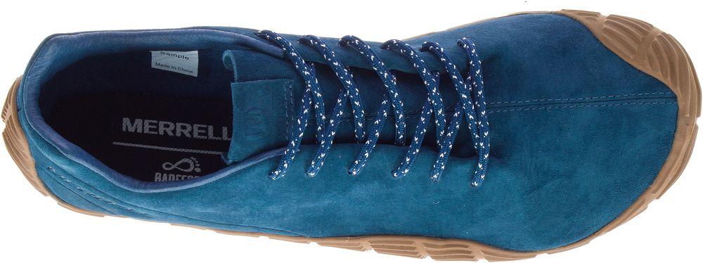 miniature 20 - MERRELL-Move-Glove-Barefoot-d-039-entrainement-Trail-Baskets-Chaussures-pour-Hommes