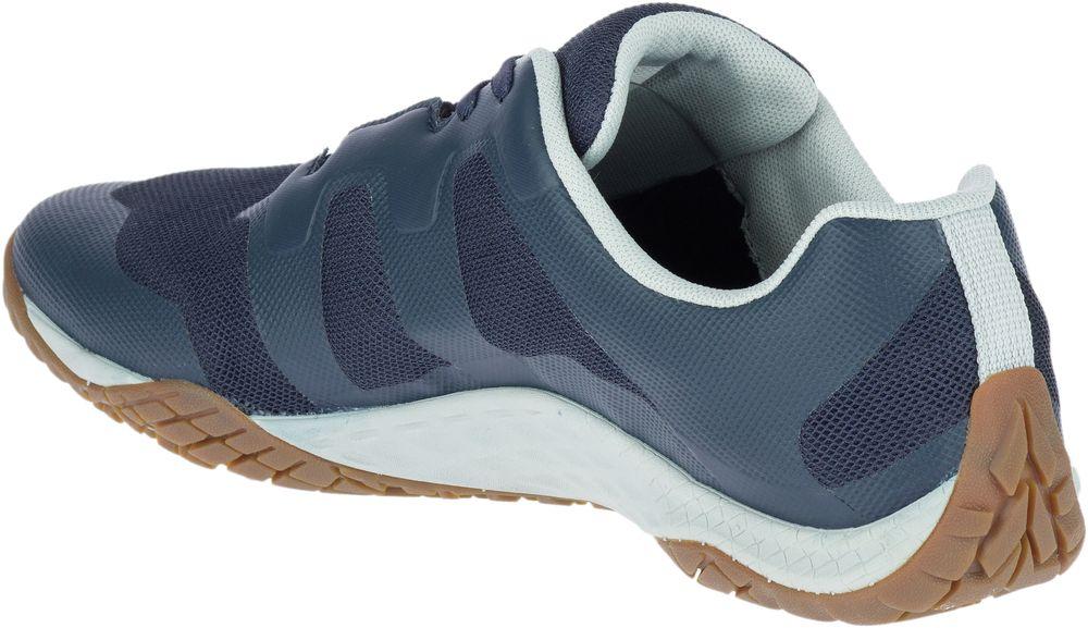 79e2423fd8dbdf MERRELL Parkway Barefoot Sneakers de Marché Baskets Chaussures pour ...