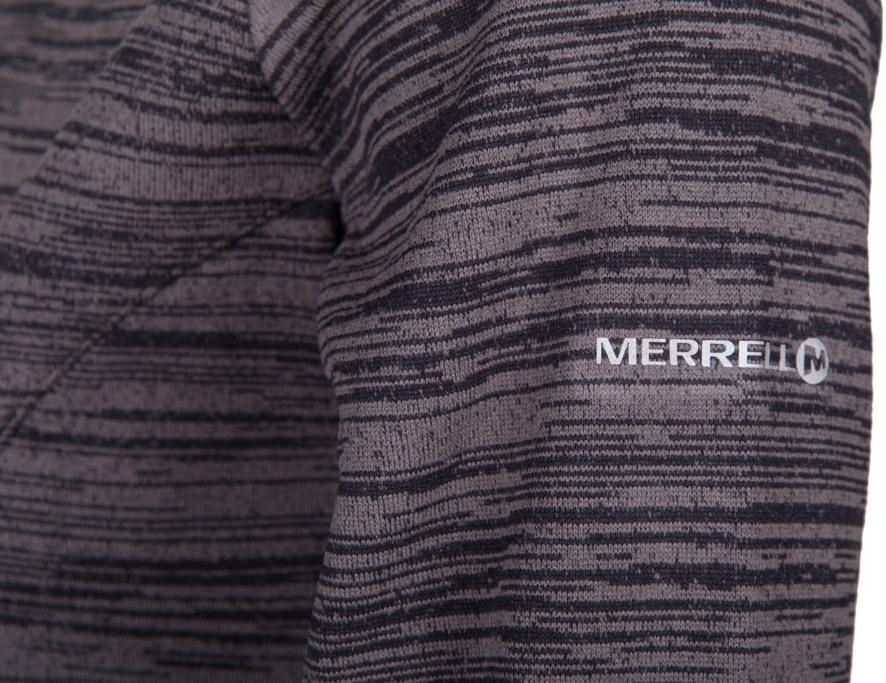 Full Blouson Phlox Chaude Fleece Sweat Noveau Femme Merrell Veste Polaire Zip Xw5qTqxdO