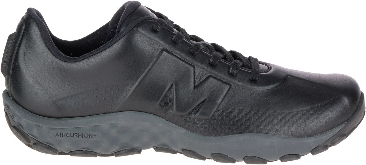 Merrell Sprint Lace Leather AC   rc6awNsL