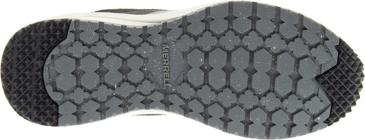 Merrell Stowe Da Donna Donna Donna Scarpe da ginnastica scarpe di pelle stile di vita Casual Scarpe Da Ginnastica Tutte Le Taglie b9627e