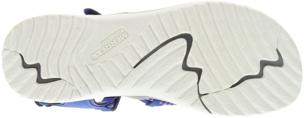 MERRELL Sunstone Strap Outdoor Sport Casual Travel Größe Sandales Damenschuhe New All Größe Travel b05d0b