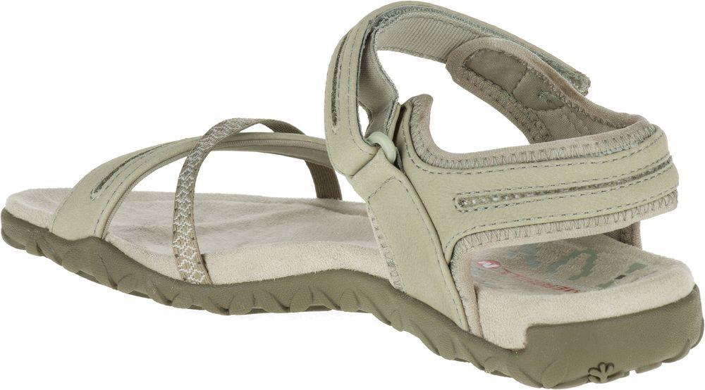 MERRELL-Terran-Cross-II-Outdoor-Sport-Casual-Travel-Sandals-Womens-New-All-Size thumbnail 4