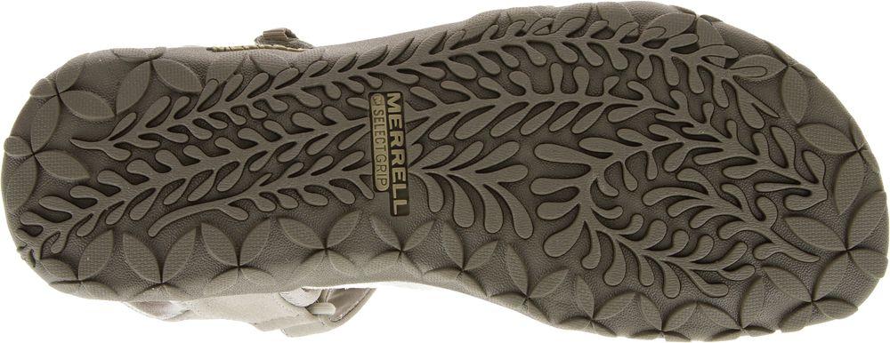 MERRELL-Terran-Cross-II-Outdoor-Sport-Casual-Travel-Sandals-Womens-New-All-Size thumbnail 6