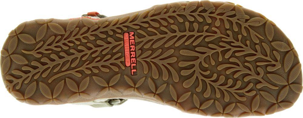 MERRELL-Terran-Cross-II-Outdoor-Sport-Casual-Travel-Sandals-Womens-New-All-Size thumbnail 11
