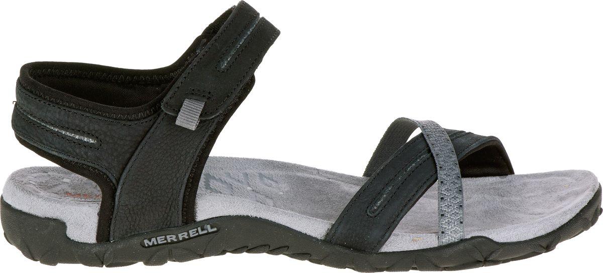 MERRELL-Terran-Cross-II-Outdoor-Sport-Casual-Travel-Sandals-Womens-New-All-Size thumbnail 13