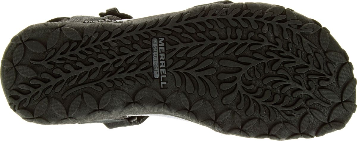 MERRELL-Terran-Cross-II-Outdoor-Sport-Casual-Travel-Sandals-Womens-New-All-Size thumbnail 16
