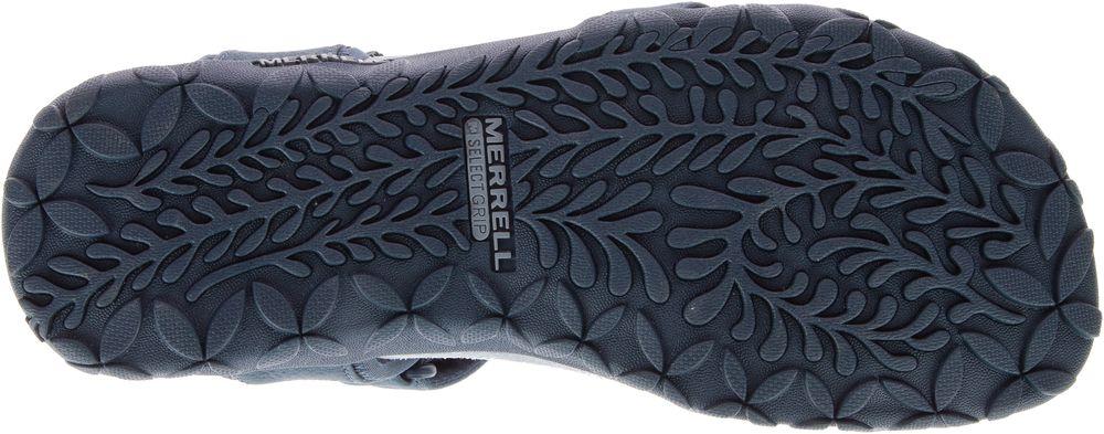 MERRELL-Terran-Cross-II-Outdoor-Sport-Casual-Travel-Sandals-Womens-New-All-Size thumbnail 21