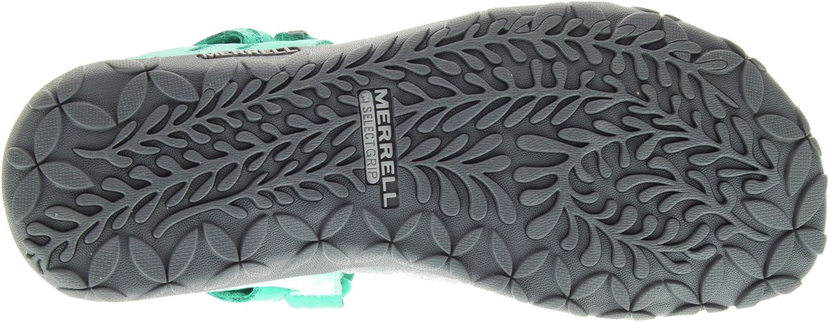Merrell-Terran-Strap-II-Womens-Sport-Ladies-Leather-Sandals-Shoes-for-Summer