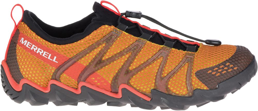 MERRELL Tetrex Water Water Water Sports Outdoor Hiking Athletic Trainers Schuhes  Herren New 2cb86e